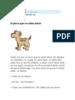 elperroquenosabialadrar.pdf