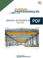manual-puente-grua.pdf