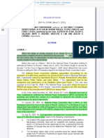 National Power Corp. v. Posada.pdf