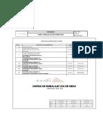 NORMA DE EMBALAJE TEMP 2018-2019 final.pdf
