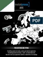 INSTALPRESS2015.pdf