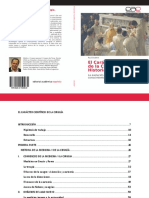Libro-Resumen EPISTEMOLOGIA Y CIRUGIA.pdf