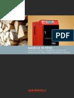 04-Predavanje-Uređaji-i-oprema-sistema-grejanja (4)