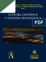 Cultura_científica_y_cultura_tecnológi.pdf