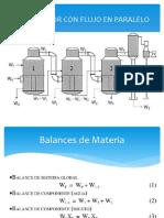 Balances de Masa y Energía en Evaporadores.pptx