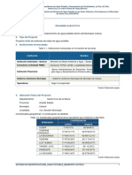 Cotoca_Ed1-1.pdf