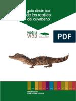ReptilesCuyabenoFinal.pdf