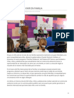 15-05-2019 Albergues Para Vivir en Familia-Reporte Indigo