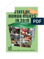 State-of-Human-Rights-in-2018-English-1.pdf