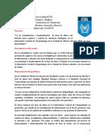 Proyecto Base Datos (1)