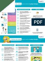 Manual de Cuidados en Ostomias 2009