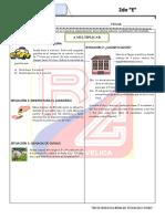 PRÁCTICA DE SEGUNDO.docx