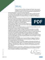 3d6aea581a.pdf