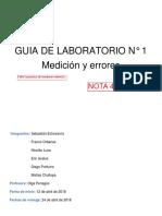 Lab 1 Sebastian Franco Diego Matias Nicolas EricCORREGIDO 4.5