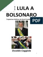 DE_LULA_A_BOLSONARO_Trajetorias_Politica.pdf