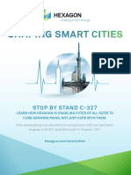 Hexagon Smart Cities Brochure Final 2