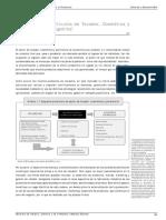 ARG_27.pdf