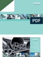 CatalogueC-Purlins.pdf