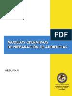 Modelos-Oeprativos-de-Preparación-de-Audiencias-MOPAs.pdf