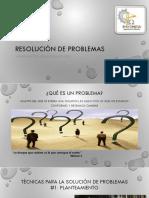 Resolución de problemas.ppsx
