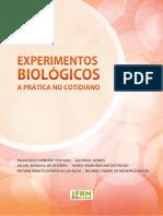 Experimentos biologicos - Ebook.pdf