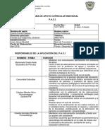PACI ANTU (2)