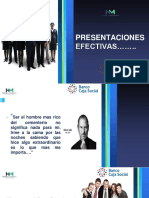 CARTILLA  TALLER  PRESENTACIONES EFECTIVAS.pptx