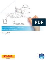 sme-competitiveness-study.pdf