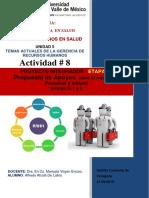 Actividad 8. Proyecto Integrador Etapa 3.docx