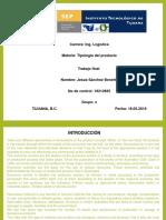 JESUS_SANCHEZ_TRABAJO FINAL.pdf