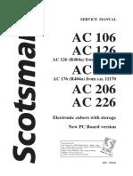 AC-106-Servicemanual.pdf