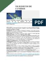 colombia y venezuela importantes.docx