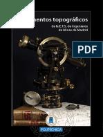 instrumentos_topograficos.pdf