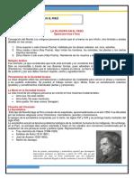 Separata -Filosofía en El Perú