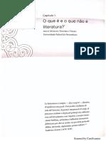 O_que___e_o_que_no__literatura_-_Anco_Mrcio_Tenrio_Vieira.pdf