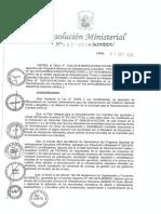 2018-09-12 RM 499-2018 MINEDU.pdf