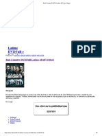 Bad Country DVDFull Latino 2014 Por Mega 2