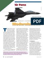 China's Air Force Modernization (2007).pdf
