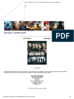 Bad Country – DVDRIP LATINO - Descargar Peliculas Gratis Latino HD _ Subtituladas