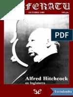 Alfred Hitchcock en Inglaterra - AA VV.pdf