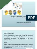 Anexo 9.- Presentación Metodología de Investigación Científica
