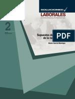 Supuestos de Afectacion de la Remuneracion.pdf