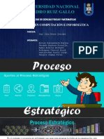PLANEAMIENTO_ESTRATEG