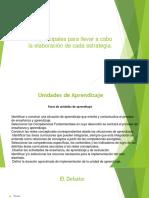Diapositiva Planificacion Casandra A