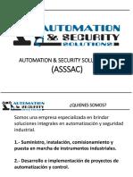 ASSSAC-Presentación Densimetros Ultrasónicos.pdf