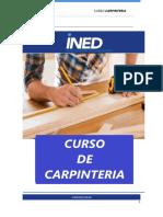 Clase 5 Representación gráfica de soluciones constructivas.pdf