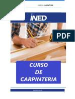 CLASE 3 Materias primas para la instalación de elementos de carpintería.pdf