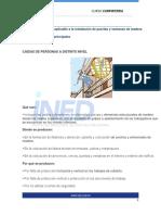 CLASE 9 normativas.pdf