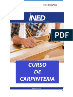 CLASE 7- Memoria de la instalación de elementos de carpintería.pdf