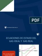 37818_7000726547_05-13-2019_174142_pm_(ECUACIONES_DE_ESTADO)-actualizado_13.05.2019